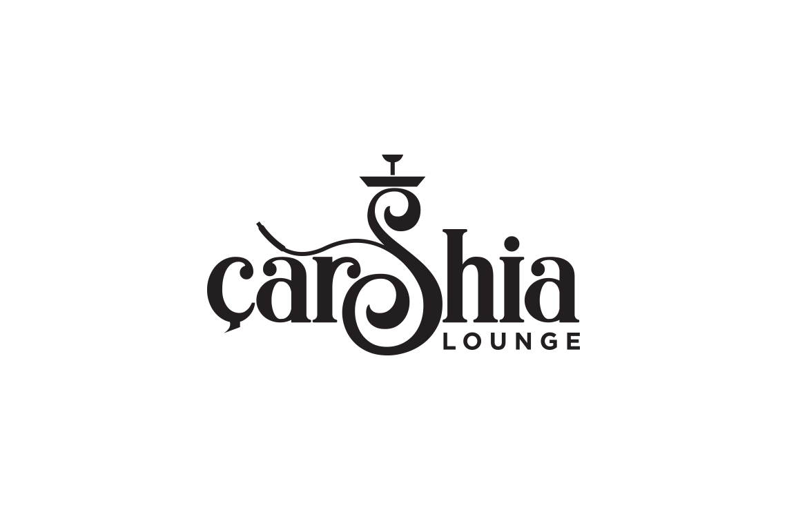 Çarshia Lounge