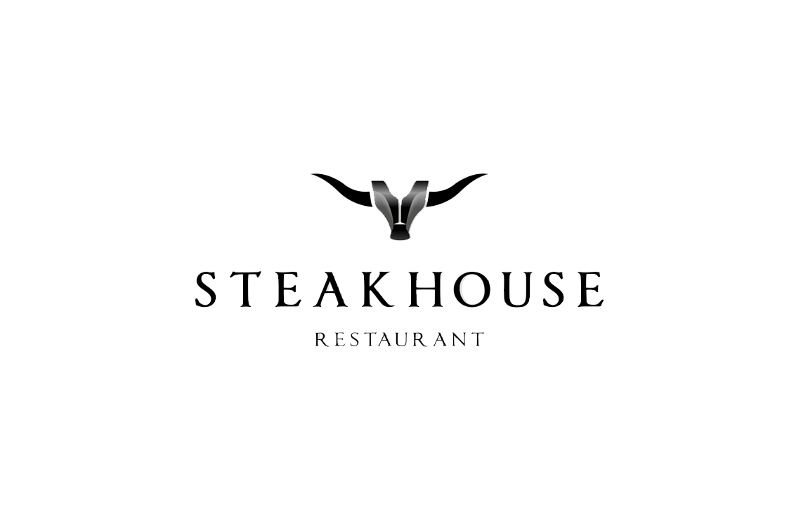 Steakhouse Restaurant